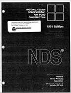 1991 NDS Archive - (Electronic)