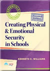 Essentials for Principals: Creating Physical and Emotional Security in Schools