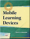 Essentials for Principals: Mobile Learning Devices