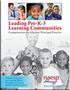 Leading Pre-K-3 Learning Communities Competencies for Effective Principal Practice