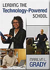 Leading the Tecnology-Powered School
