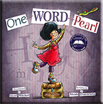 One World Pearl