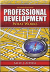 Professinal Development: What Works