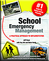 School Emergency Management: A Practical Approach to Implementation