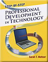 Step by Step Professional Development in Technology