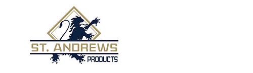 Saint Andrews Products Logo