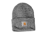Carhartt Sleeve Hat