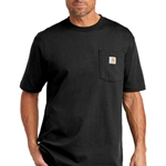 Carhartt Workwear Pocket T-shirt