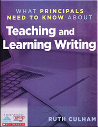 teaching and learning essays